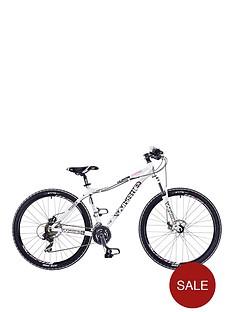 whistle-huron-1486dnbsp650bnbsp21-speed-unisex-16innbspbike