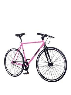 redemption-700campnbspfixed-pink-and-black-bike