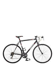 redemption-redemption-x-road-56cm-700c-black