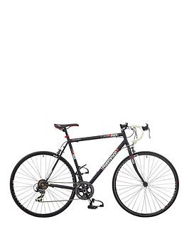 redemption-x-road-mens-road-bike-56cm