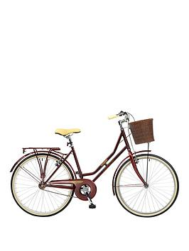 brooklyn-brooklyn-village-ladies-heritage-bike-18-inch-frame-br-br