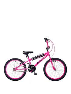 concept-wicked-16-inch-girls-bike-pink-black