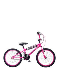 concept-wicked-18inampnbspgirls-bike-pinkblack