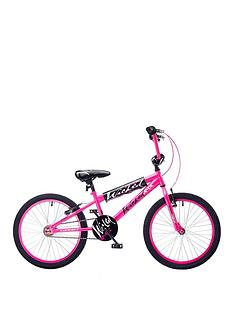 concept-wicked-20inampnbspgirls-bike-pinkblack