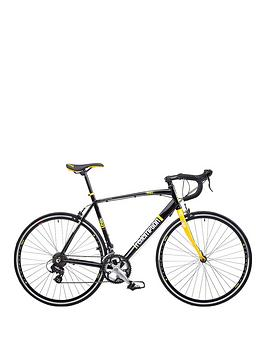redemption-paceline-mens-road-bike-56cm-framebr-br