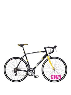 redemption-redemption-paceline-alloy-road-bike