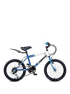 concept-havoc-boys-18innbsp6-speed-bike