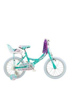 concept-concept-princess-16in-girls-bike-blue
