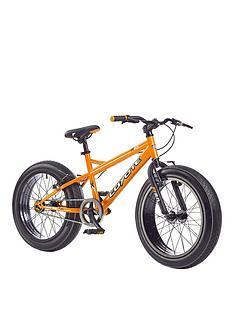 concept-coyote-20innbspfat-tyre-bike