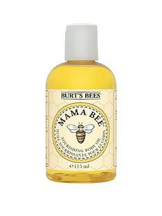 burts-bees-mama-bee-body-oil-vitamin-e-115mlnbsp