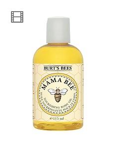 burts-bees-mama-bee-body-oil-vitamin-e-115mlnbsp