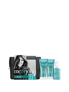 john-frieda-luxurious-volume-gift-set