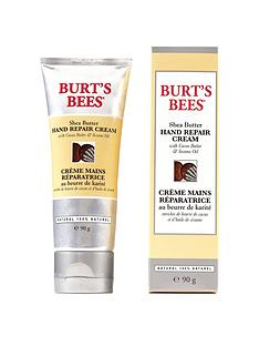 burts-bees-hand-creme-shea-butter-repair-90gnbsp