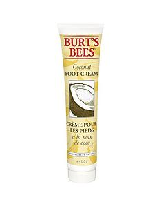 burts-bees-foot-creme-coconut-120g