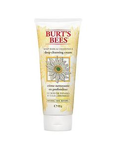 burts-bees-deep-cleansing-cream-soap-bark-amp-chamomile-170g