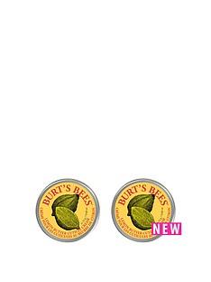 burts-bees-lemon-butter-cuticle-creme-17g-x-2