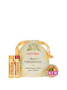 burts-bees-burts-originals-set