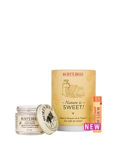 burts-bees-nature-is-sweet-set
