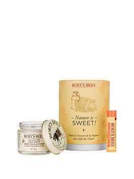 burts-bees-nature-is-sweet-setnbsp