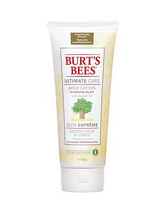 burts-bees-body-lotion-ultimate-care-170gnbsp