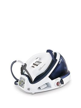 Tefal Gv8333 Steam Generator