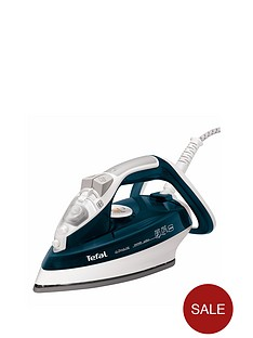 tefal-tefal-fv4486-steam-iron