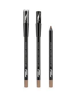 make-up-by-hd-brows-make-up-by-hd-brows-brow-define