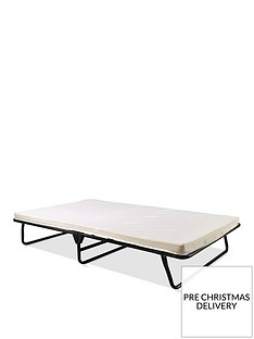 jaybe-memory-foam-folding-guest-bed-with-j-tex-sprung-comfort-base