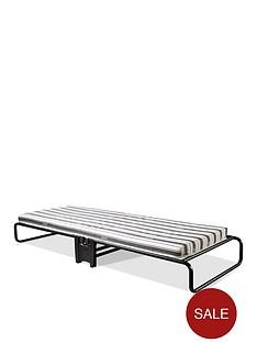 jaybe-single-advance-folding-guest-bed