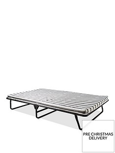 jaybe-folding-guest-bed-with-j-tex-sprung-comfort-base
