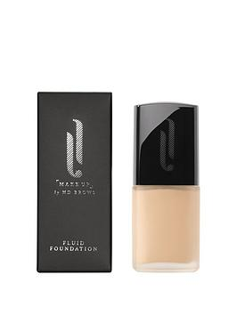 make-up-by-hd-brows-make-up-by-hd-brows-fluid-foundation