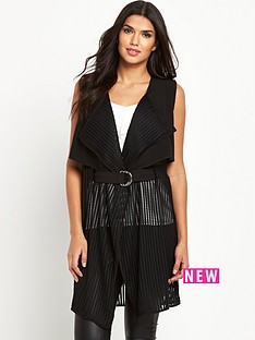 lipsy-lipsy-fleur-east-sleevesless-waistcoat