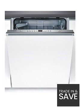 bosch-smv53l00gbnbsp12-place-integrated-dishwasher