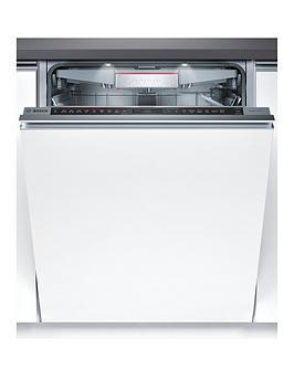 bosch-smv88td00gnbsp14-place-integrated-dishwasher