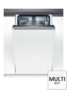 bosch-spv40c10gbnbsp9-place-slimline-integrated-dishwasher