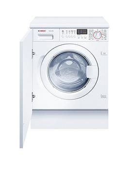 bosch-wis28441gbb-7kgnbspload-1400-spinnbspintegrated-washing-machine-white