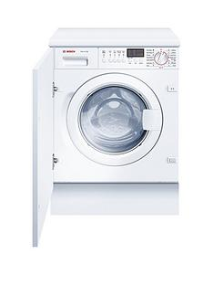 bosch-wis28441gbb-7kgnbspload-1400-spinnbspintegrated-washing-machine