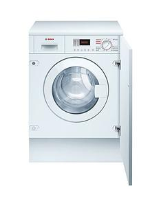 bosch-wkd28350gbampnbsp63kg-load-1400-spin-integrated-washer-dryer
