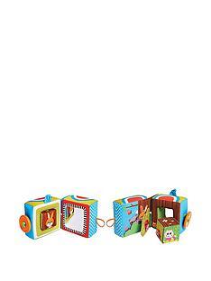 tiny-love-flip-cube