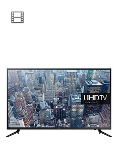 samsung-ue40ju6000-40-inch-smart-4k-ultra-hd-freeview-hd-led-tv