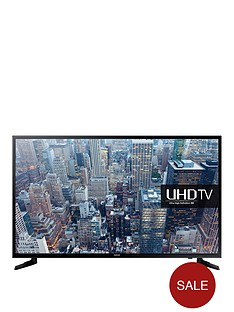 samsung-ue65ju6000kxxu-65-inch-smart-4k-ultra-hd-freeview-hd-led-tv