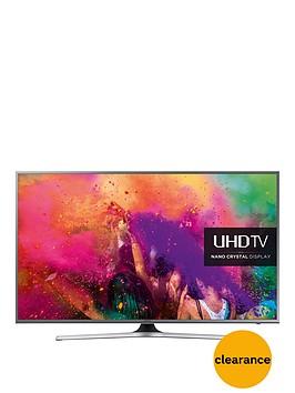 samsung-ue55ju6800kxxu-55-inch-nanonbspcrystal-4k-ultra-hd-freeviewnbsphd-led-tv
