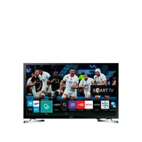 32D3453DB  32 High Definition SMART LED TV with builtin