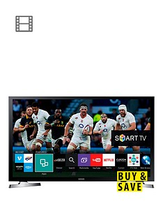 samsung-ue32j4500-32-inch-hd-ready-freeview-hd-led-smart-tv-blacknbsp