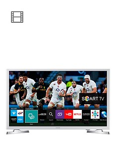 samsung-ue32j4510-32-inch-hd-ready-freeview-hd-led-smart-tv-whitenbsp