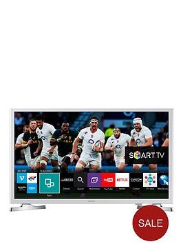 samsung-ue32j4510-32-inch-hd-ready-freeview-hd-led-smart-tv-whitenbsp