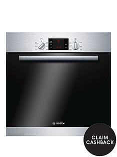 bosch-hba23b150bnbsp60cmnbspbuilt-in-single-oven-stainless-steel