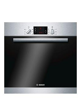 bosch-hba23b150bnbsp60cmnbspbuilt-in-single-oven-stainless-steel