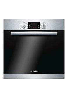 bosch-serienbsp6nbsphba23b150bnbsp60cmnbspbuilt-in-single-oven-stainless-steel