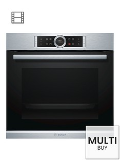 bosch-hbg634bs1bnbspbuilt-in-electric-single-oven-stainless-steel